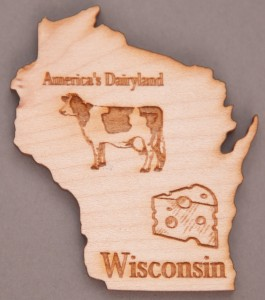 Wisconsin-Cheese